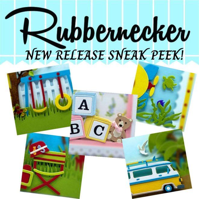 Rubbernecker Blog NEW-RELEASE-SNEAK-PEEK