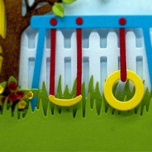 Rubbernecker Blog Playground-Slide-Swing-Set-teaser-1