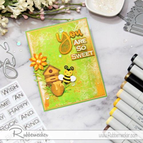 Rubbernecker Blog Rubbernecker-Stamps_Lisa-Bzibziak_05.27.21h-500x500