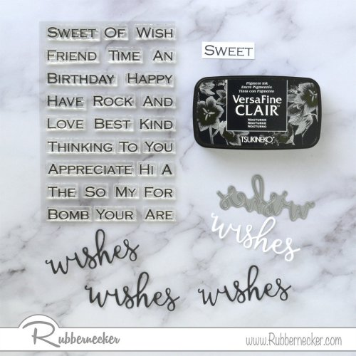 Rubbernecker Blog Sweet-Wishes-Card-by-Annie-Williams-for-Rubbernecker-Sentiment-500x500