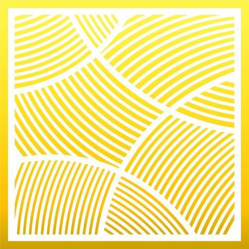 Rubbernecker Blog 4004-sand-texture-500x500