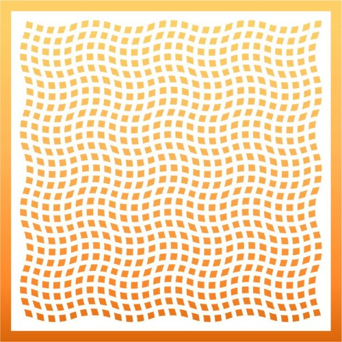 Rubbernecker Blog 4005-cheesecloth-texture-500x500