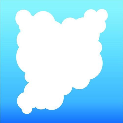 Rubbernecker Blog 4011-Clouds-500x500