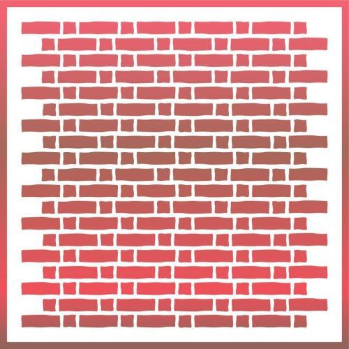 Rubbernecker Blog 4102-bricks-500x500