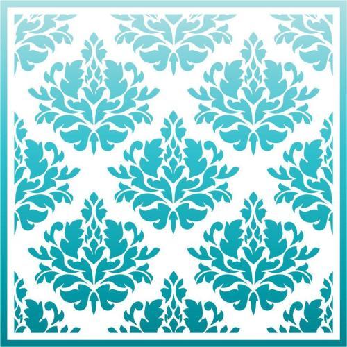 Rubbernecker Blog 4103-damask-floral-500x500