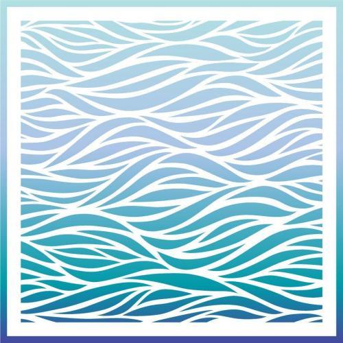 Rubbernecker Blog 4105-wavy-lines-500x500