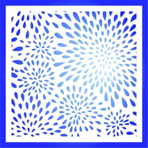 Rubbernecker Blog 4113-star-burst-stencil-color-500x500