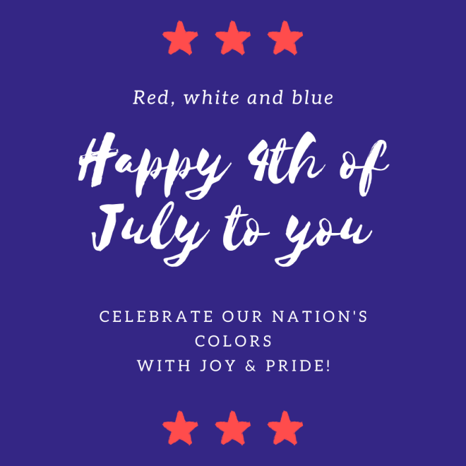 Rubbernecker Blog Celebrate-our-nations-colors-with-joy-pride