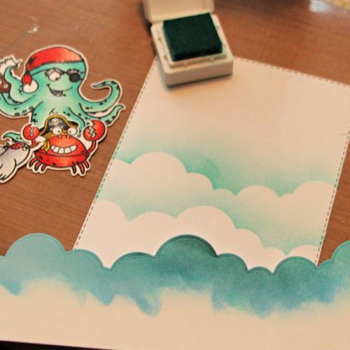 Rubbernecker Blog Rubbernecker-Stamps_Lisa-Bzibziak_06.24.21d-500x500