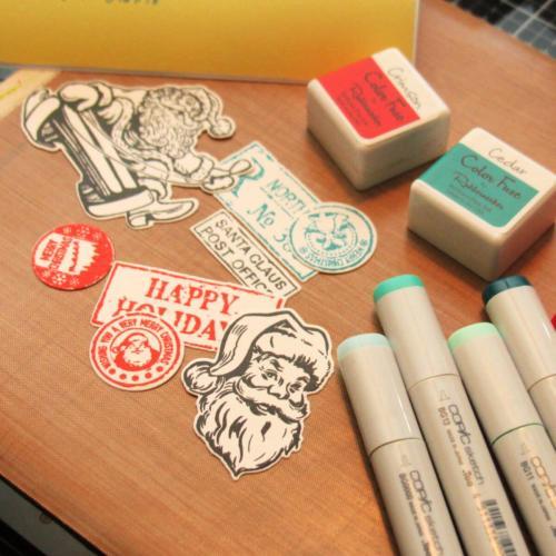 Rubbernecker Blog Rubbernecker-Stamps_Lisa-Bzibziak_07.08.21d-500x500