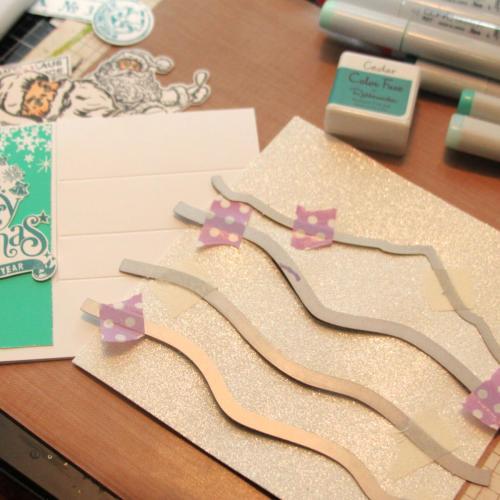 Rubbernecker Blog Rubbernecker-Stamps_Lisa-Bzibziak_07.08.21g-500x500