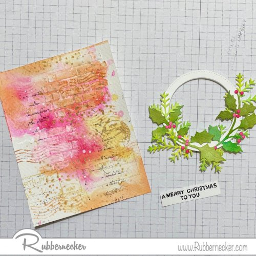 Rubbernecker Blog eZy-Watermark_22-06-2021_12-40-45PM-500x500