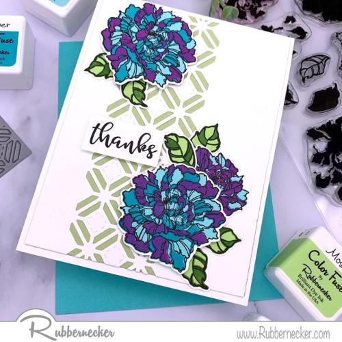 Rubbernecker Blog Adorning-Heart-Royals-500x500