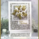 Rubbernecker Blog Christmas-Poinsettia-IMG2997