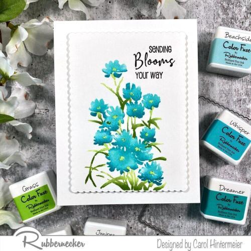 Rubbernecker Blog Country-Blooms-Carol-500x500