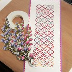 Rubbernecker Blog Rubbernecker-Stamps_Lisa-Bzibziak_08.12.21g
