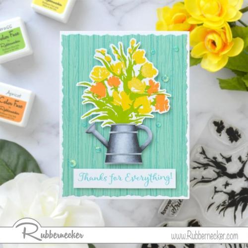 Rubbernecker Blog Summer-Bouquet-Watering-Can-500x500