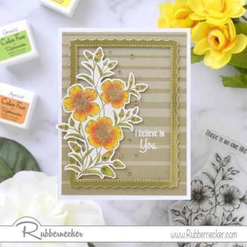 Rubbernecker Blog Sweetest-Sunrise-gold-500x500