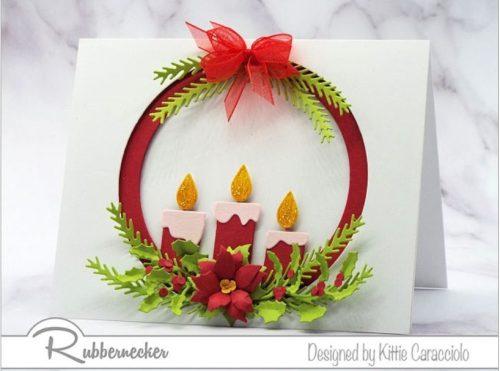 Rubbernecker Blog candles-card-500x371