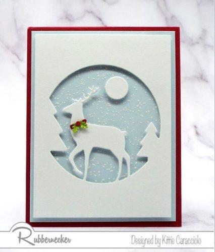 Rubbernecker Blog real-deer-card-426x500