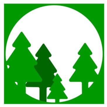 Rubbernecker Blog tree-circle-500x498