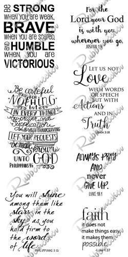 Rubbernecker Blog Faith-and-Scripture-3-250x500