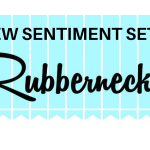 Rubbernecker Blog New-Sentiment-Sets-Rubbernecker-Banner