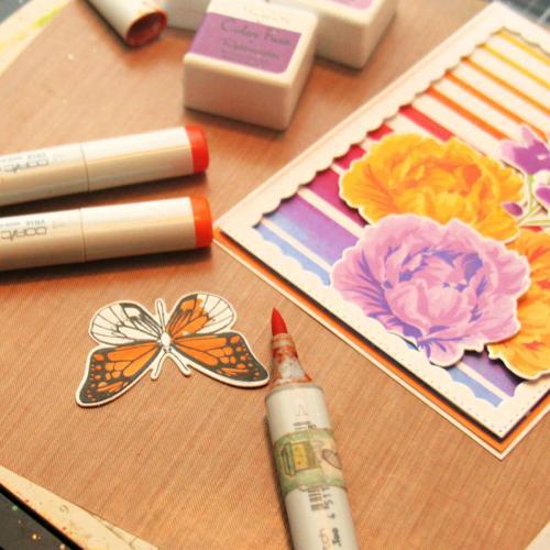 Rubbernecker Blog Rubbernecker-Stamps_Lisa-Bzibziak_09.09.21g-500x500