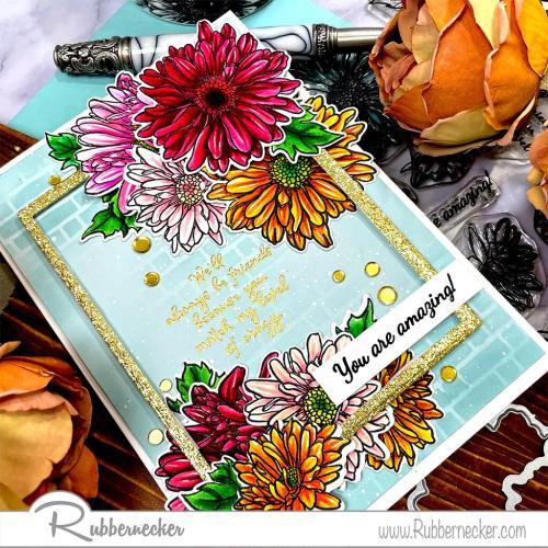 Rubbernecker Blog Fall-Floral-card-2-500x500