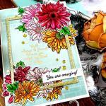 Rubbernecker Blog Fall-Floral-card-RNV1