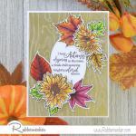 Rubbernecker Blog Golden-Autumn-Blooms-Card-by-Annie-Williams-for-Rubbernecker-Flat