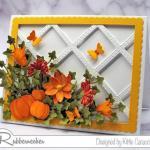 Rubbernecker Blog KC-Rubbernecker-5415-03D-Classic-Pumpkins-2-left-640x520-1