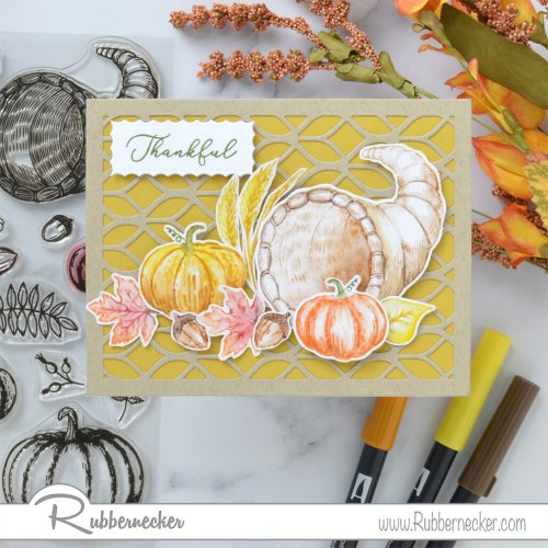 Rubbernecker Blog Watercolor-Thanksgiving-Card-by-Annie-Williams-for-Rubbernecker-Flat-500x500