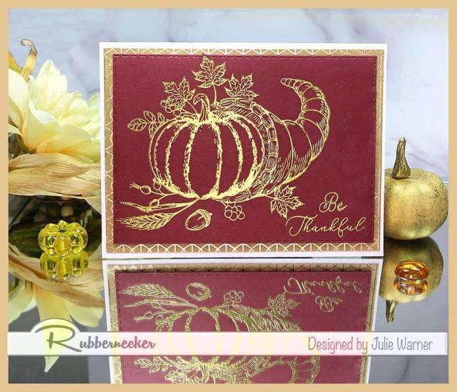 Rubbernecker Blog Gold-Pumpkin-IMG3336