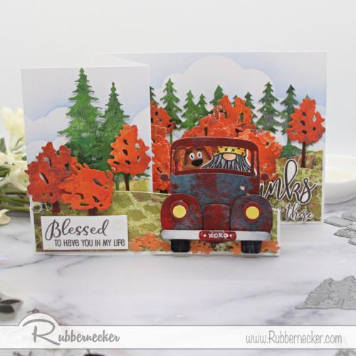 Rubbernecker Blog Rubbernecker-Stamps_Lisa-Bzibziak_10.14.21a-500x500