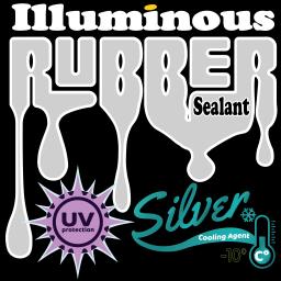 illuminous3-01
