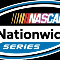NNS: Browning Motorsports to Make Team Debut at Homestead