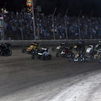 USAC: Large purse set for Belleville Midget Nationals events
