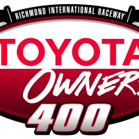 NSCS: Toyota Owners 400 Predictions