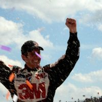 TBT: Greg Biffle Wins 3 Races in a Row at Homestead-Miami Speedway