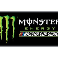 MENCS: Unofficial Points Standings Following Kentucky Speedway