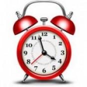https://rubbishremovalsmelbourne.com.au Alarm clock