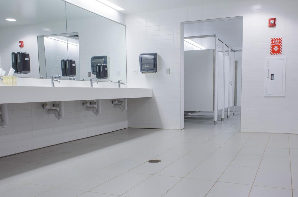 https rubbletile com 2015 12 22 white commercial wall tiles