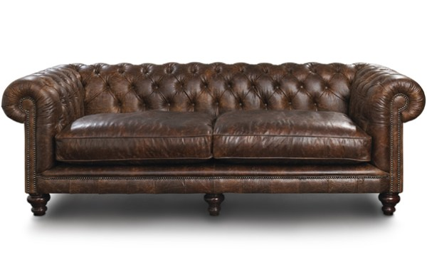 chesterfield-randolph-sofa (1)