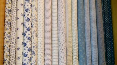 Keepsake Fabrics1