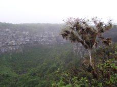 Galapagos - Ecuador (2007)