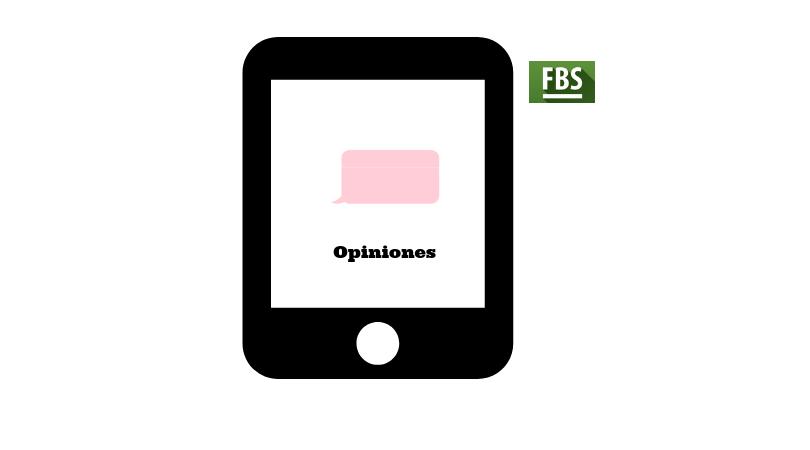 Opiniones sobre FBS