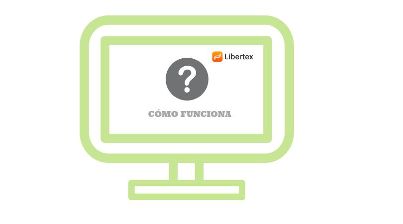 ¿Cómo funciona Libertex?