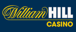 William Hill casino - rubengrcgrc
