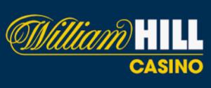 William Hill Casino UK - rubengrcgrc